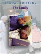 The Family 34th edition 9780073397467 0073397466