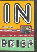 In Brief 1st Edition 9780393319071 0393319075