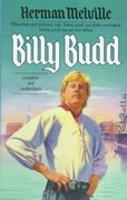 Billy Budd 1st Edition 9780812504262 0812504267