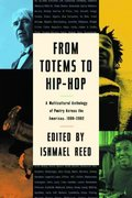 From Totems to Hip-Hop 1st Edition 9781560254584 1560254580