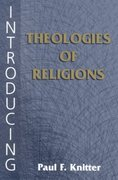 Introducing Theologies of Religions 0 9781570754197 1570754195