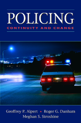 Policing 1st edition 9781577664093 1577664094