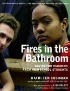 Fires in the Bathroom 1st Edition 9781565849969 1565849965