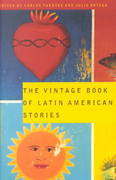 The Vintage Book of Latin American Stories 1st Edition 9780679775515 067977551X