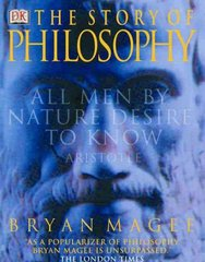 The Story of Philosophy 1st Edition 9780789479945 078947994X
