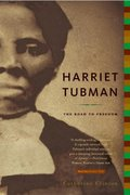 Harriet Tubman 0 9780316155946 0316155942