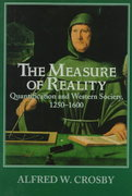 The Measure of Reality 1st Edition 9780521639903 0521639905