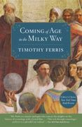 Coming of Age in the Milky Way 1st Edition 9780060535957 0060535954