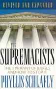 The Supremacists 1st Edition 9781890626655 1890626651