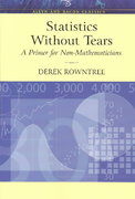 Statistics Without Tears 1st edition 9780205395095 0205395090