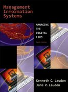 Management Information Systems 8th edition 9780131014985 0131014986