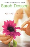 The Truth About Forever 1st Edition 9780142406250 0142406252