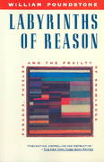Labyrinths of Reason 0 9780385242714 0385242719