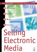 Selling Electronic Media 1st Edition 9780240803272 0240803272
