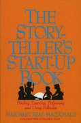 Storyteller's Start-Up Book 0 9780874833058 0874833051