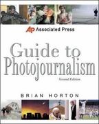 Associated Press Guide to Photojournalism 2nd Edition 9780071363877 0071363874