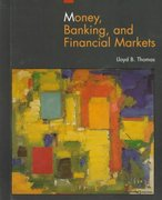 Money, Banking, and Financial Markets 1st Edition 9780070644366 0070644365