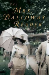 The Mrs. Dalloway Reader 0 9780156030151 0156030152