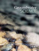 Groundwater Science 1st edition 9780122578557 0122578554