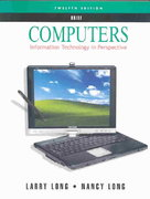 Computers 12th edition 9780131432246 0131432249