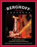 The Berghoff Family Cookbook 0 9780740763625 0740763628