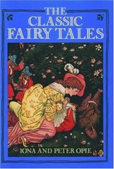 The Classic Fairy Tales 1st Edition 9780195202199 0195202198