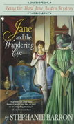 Jane and the Wandering Eye 0 9780553578171 0553578170