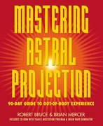 Mastering Astral Projection 0 9780738704678 0738704679