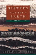 Sisters of the Earth 2nd edition 9781400033218 1400033217