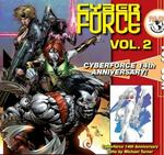 Cyberforce Volume 1 0 9781582407081 1582407088