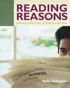 Reading Reasons 0 9781571103567 1571103562