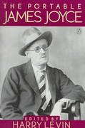 The Portable James Joyce 0 9780140150308 0140150307