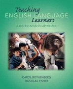 Teaching English Language Learners: A Differentiated Approach 1st edition 9780131704398 0131704397
