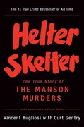 Helter Skelter 1st Edition 9780393322231 0393322238