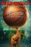 Miracle on 49th Street 0 9780142409428 0142409421