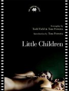 Little Children 1st Edition 9781557047779 1557047774