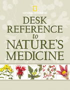 Desk Reference to Nature's Medicine 0 9780792236665 0792236661