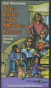 The Inner City Mother Goose 3rd edition 9780689806773 0689806779