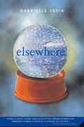 Elsewhere 1st Edition 9780312367466 0312367465