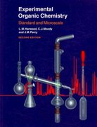 Experimental Organic Chemistry 2nd Edition 9780632048199 0632048190
