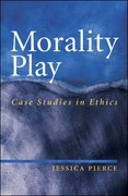Morality Play 1st Edition 9780073011202 0073011207