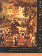 Western Civilizations 14th Edition 9780393977714 0393977714