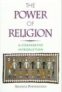 The Power of Religion 0 9780195093292 0195093291