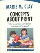 Concepts about Print 1st Edition 9780325002378 0325002371