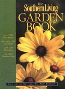 Southern Living Garden Book 2nd edition 9780376039095 0376039094