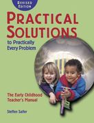 Practical Solutions to Practically Every Problem 1st Edition 9781929610310 1929610319