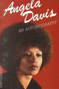 Angela Davis 1st Edition 9780717806676 0717806677