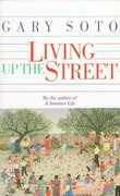 Living Up The Street 1st Edition 9780440211709 0440211700