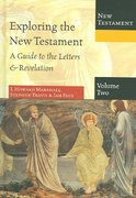 Exploring the New Testament 2nd edition 9780830825585 0830825584