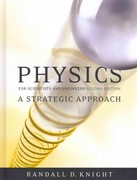 Physics for Scientists and Engineers 2nd edition 9780321516589 0321516583